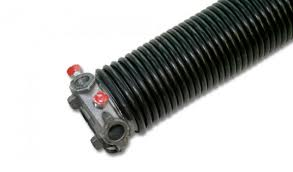 Garage Door Springs Repair Sherwood