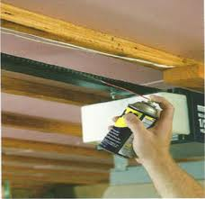 Garage Door Maintenance Sherwood